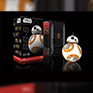 Star Wars BB-8 - This is the droid you're looking for!
